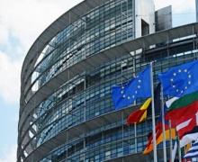 Европарламент не признал Лукашенко президентом и требует жестких санкций