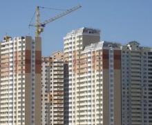 Налог, Беларусь, Квартиры, многоэтажные, дому, частные, индивидуальные, вводится, Минфин, министр, финансов, причина, сельская, местность, деревня, земля, плата