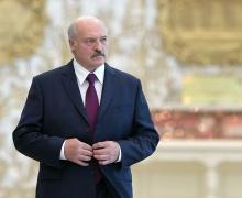 Лукашенко, совещание, перерегистрация, некоммерческие, организации, госслужащие, зачистить, общество, потребовал, депутаты, друзья, дисциплина, финансирование