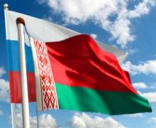 Лукашенко, послание Лукашенко, послание к парламенту и народу Лукашенко, Беларусь Россия, ЕАЭС, молочные войны, Быковский, Карбалевич