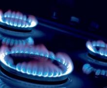 Газ проник во все сферы белорусско-российских отношений