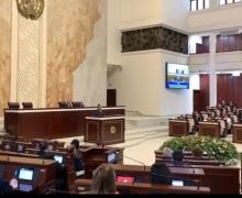 палата представителей, «Об изменении законов по вопросам противодействия экстремизму, «О недопущении реабилитации нацизма, андрейченко