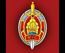 Служба собственной безопасности МВД смерть, Евгений Потапович, Иван Подгурский, мвд, гаи