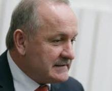 Павел Каллаур, Нацбанк, БанкИТ'2016, курсы валют, курс белорусского рубля, оплата за газ