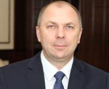 Носкевич, СК, беларусь 1, убийство младенца в Серебрянке