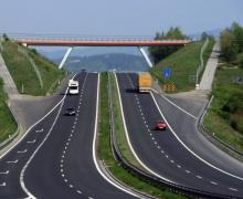 В Беларуси будут контролировать безопасность дорожных мостов