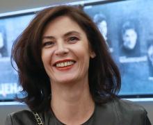 Лиия Вележева