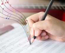 Популярный сервис А1 Xplore Music от Deezer ищет композитора в команду