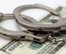 Генпрокуратура, коррупция, преступления, злоупотребление служебными полномочиями, Беларусь, ущерб