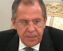 Россия объявила европейских послов персонами нон-грата и выслала из страны