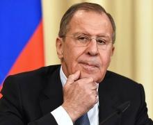 РФ продолжает обсуждать с Минском дело «КП» и Геннадия Можейко