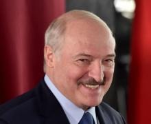 Лукашенко провел «глубинный анализ»: нелегитимность выборов – это «мифы»