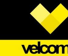 velcom поднимает цены на интернет