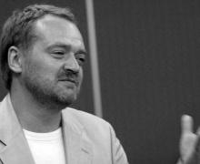 К юбилею Петра Марцева