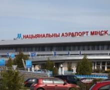"""""""Безвиз"""" в Беларуси действует с 12 февраля"""