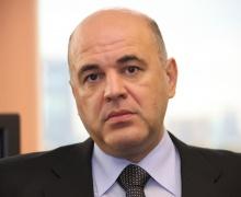Премьер РФ Мишустин заболел коронавирусом