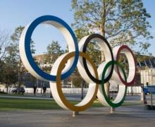 МОК начал разбирательство в отношении НОК Беларуси в связи с нарушением прав спортсменов