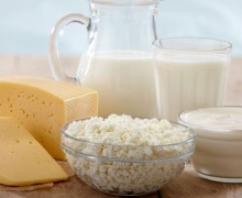 белорусская молочка, Савушкин продукт, Елена Бабкина