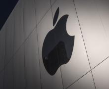 как купить акции Apple, Netflix, Alibaba и Xiaomi, Беларусь, Хоум кредит, Альфа-банк