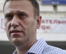 Навальный восстановился до такой степени, что смог кое-что вспомнить