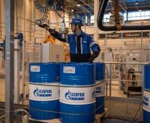«Газпром нефть» готова обсуждать с Беларусью поставки нефти
