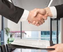 Отсрочку по аренде предоставят белорусскому бизнесу
