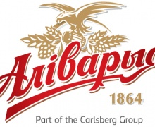 Baltic Beverages Holding AB, Оливария