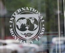 МВФ, переговоры с Беларусью, Беларусь, кредит МВФ, Вильям Мюррей