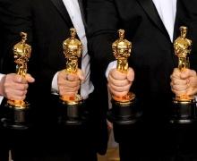 «Оскаров» раздали в Лос-Анджелесе. Лучший фильм - «Паразиты»