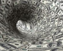 Всемирный  банк, Марина Сидоренко, ВВП, Беларусь, госдолг, выборы, экономика
