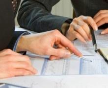 постановление Совмина №605 от 11 августа, количество административных процедур, ИП, книга проверок
