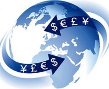 БСБ Банк и Payoneer открывают новые возможности международных платежей