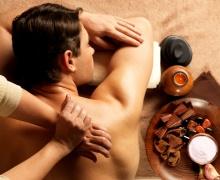 Чего хотят мужчины: выбираем подарки к 23 февраля