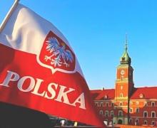 Польша открыла границы для туристов из Беларуси