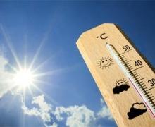 прогноз погоды, погода в Беларуси, 14 августа, Белгидрометцентр, оранжевый уровень опасности
