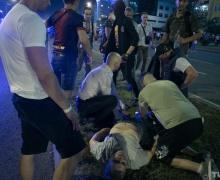 Массовые протесты после выборов в Беларуси: названо число пострадавших