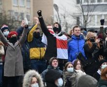 Александров, уголовное дело, МВД, Казакевич, Чемоданова, задержания, протесты в Беларуси, насилие, штрафы