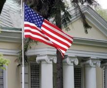 Посольство США рекомендует своим гражданам запастись едой на 3 дня