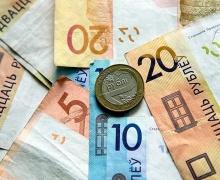 Минтруда и соцзащиты, пенсии, Беларусь, пенсии в августе, досрочная выплата пенсий в августе