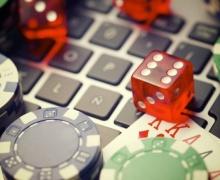 Указ № 305 «О совершенствовании правового регулирования игорного бизнеса», легализация интернет-казино