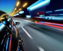 Генераторы в умной системе зарядки Ford «Smart Charge»: особенности диагностики и замены