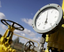 цена на газ, газ, Беларусь, Россия, поставки газа в Беларусь, Александр Лукашенко, интервью, Россия-1, Наиля Аскер-заде