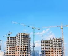 строительство жилья, Беларусь, январь-август, Белстат, строительство, нуждающихся