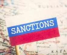 санкции, россия, ЕС, Украина, Порошенко, Витольа Ващиковский, МИД, ЕС