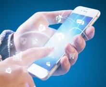 Банковская карта с кешбэком на мобильную связь доступна в Беларуси