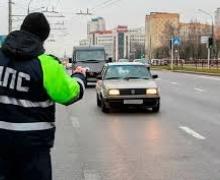 В Беларуси ГАИ готовится ввести штрафные баллы для нарушителей. Как это будет