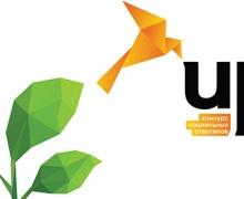 Конкурс социальных проектов SAP UP, Беларусь, Илья Шулипин