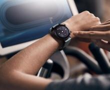 Акция в МТС: скидка 40% на смарт-часы Huawei Watch GT 2e