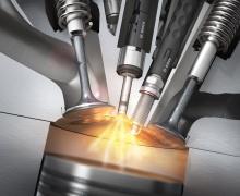 У ДВС есть будущее. Выводы компании Bosch