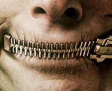 Реакция международного сообщества на задержания журналистов в Беларуси